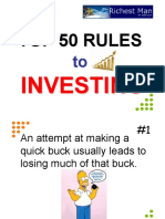 Top-50-Rules-to-Investing.pdf