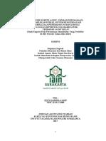 Ukuran, kepemilikan, opini, IFRS.pdf