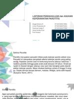 PPT ANAK 7.pptx