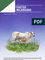 fertilizacion de pastos.pdf