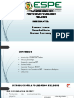 Transmisores-con-protocolo-FOUNDATION-Fieldbus (1).pptx