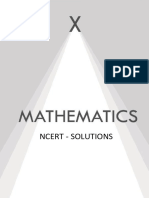 10_MATHS NCERT SOLUTIONS_Final_with editing.pdf