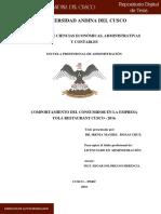 comportamiento del consumidor en una empresa.pdf