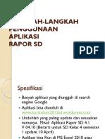 langkah-langkah-penggunaan-aplikasi-rev.pptx