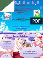 Bismillah PPT UAP.pptx