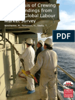 Analysis of crewing levels - SIRC.pdf