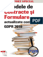 7 Modele de Documente Modificate Conform - GDPR190125095837