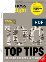 Business_Spotlight_02_Maerz_2019.pdf