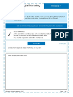 Digital-Marketing-Worksheet-Module-1.doc