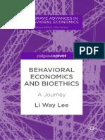 Li Way Lee - Behavioral Economics and Bioethics(2018).pdf