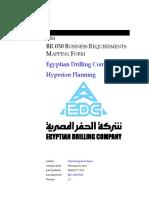 EDC BR030_Hyperion_Planning_V1.3.pdf
