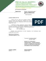 022 Permohonan Peminjaman Peralatan  TBMM.docx