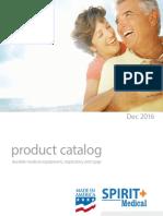 SpiritMedical-ProductCatalog.pdf
