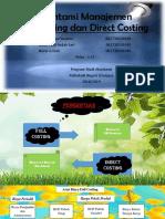 Akmen full costing dan direct costing.pptx