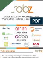 large-scaleimplementations-odooroadshow.pdf