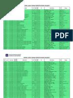 162uts-jadwal-ujian-tk.pdf