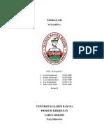 MAKALAH GIZI VITAMIN C.docx