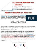understanding chemical reaction.docx