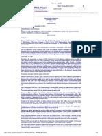 G.R. No. 189405 self-defense.pdf