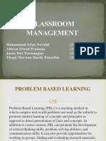 CLASSROOM MANAGEMENT.pptx