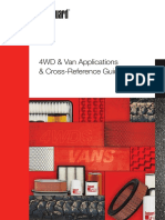 Cross_fleetguard_4wd_van.pdf