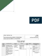 75 New Microsoft Word Document