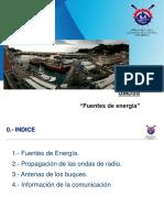 GMDSS - FEn y Bat.pptx