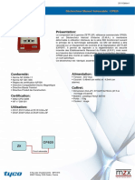 FT-CP820-2011-Ed1