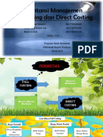 Akmen full costing dan direct costing.pptx