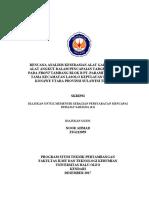NOOR AHMAD.pdf