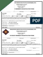 example registration form PICE reg form 4thyr.docx