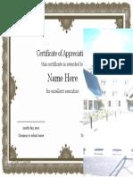 sertifikat orientasi benar.docx