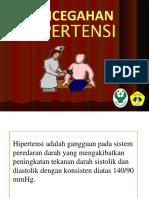 flipchart tensimeter.pptx