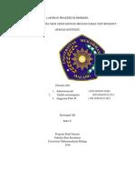 3950_laporan praktikum7 pemeriksaan glukosa urin dengan test benedict.docx