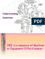 TPM and OEE.ppt