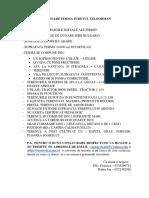 PREZENTARE FERMA JUDETUL   TELEORMAN.docx