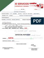 Plan 5to Grado - Bloque 1 Matemáticas (2016-2017).Doc[1]