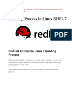 redhat 7 boot process.docx