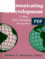 Development Communication;A Historical and Conceptual Overview.pdf