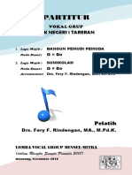 Cover Partitur.docx