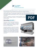 FL-ionHP® Bio-decontamination-EN-1117