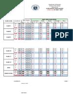 NutriStat CT HS S Consol F1M2.1.xlsx