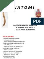 1.DASAR ILMU ANATOMI.pptx