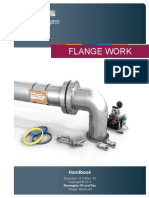 flange-handbook (installation and maintenance).pdf