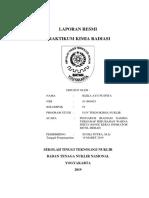 011600455_RIZKA AYU PUSPITA_LAPORAN RESMI PRAKTIKUM PENGARUH IRADASI TERHADAP PH INDIKATOR2.docx