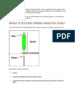 Volume.docx