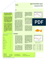 201901020914463290905-2.1.2019 Agri Fundamental and Technical Report