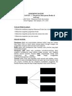 PERTEMUAN 1 MRA.pdf