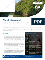 Winrock_AboutUs_Handout.pdf