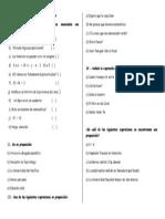 HOJA DE APLICACION PROPOSICIONES LOGICAS.docx